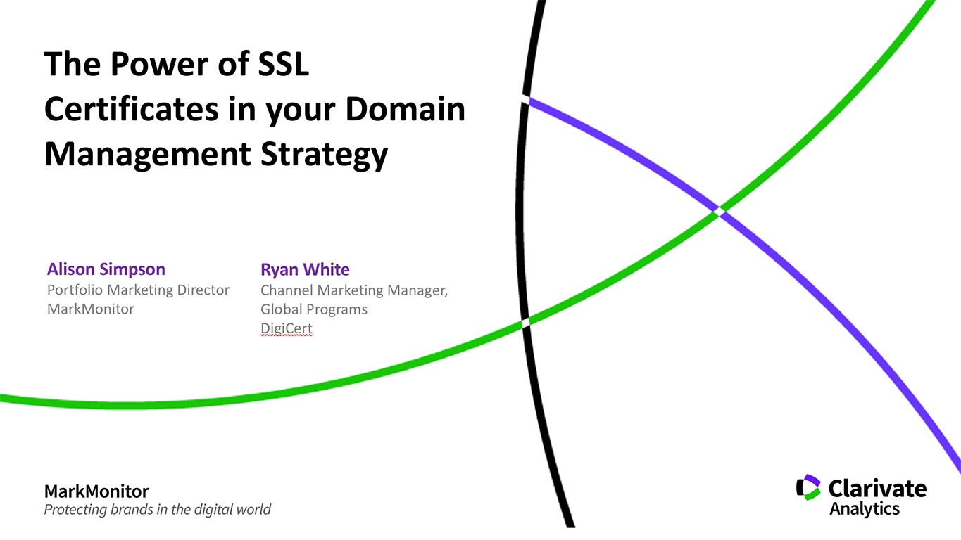 The Power Of Ssl Certificates In Your Domain Management Strategy