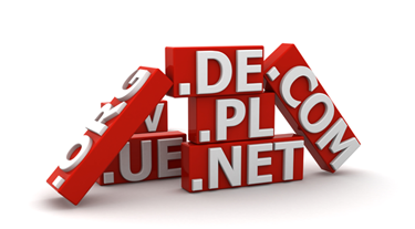 Prepare your brand and business for new gTLDs