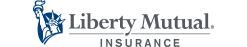Markmonitor brand protection domain management anti for Liberty home protection