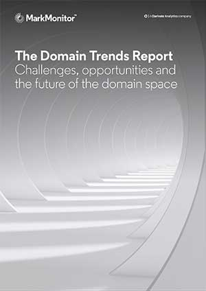 Domain Trends Report: Challenges, opportunities and the future of the domain space